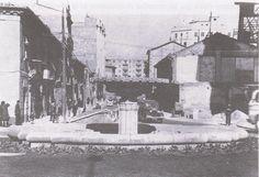El llano de la Zaidía (1950)