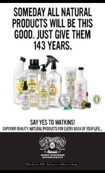Say Yes Prospecting Flyer - Item Jr Watkins, Baked Cinnamon Apples, Beauty Regimen, Clean Beauty, Just Giving, Body Scrub, Lotion, Personal Care, Sayings