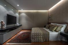 YouCanFind · Arquitetura · Interiores · Elegância Discreta
