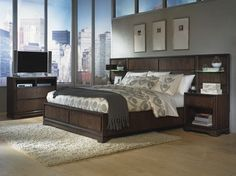 grey brown bedroom bedroom colors brown furniture
