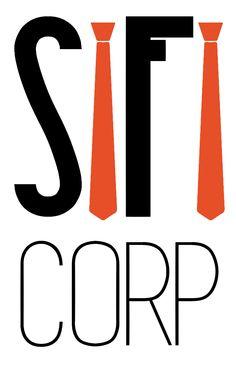 "<a data-pin-do=""embedBoard"" href=""https://es.pinterest.com/silvizg/imagen-corporativa-y-marketing/""data-pin-scale-width=""80"" data-pin-scale-height=""200"" data-pin-board-width=""400"">        Sigue el tablero imagen corporativa y marketing de Silvana en Pinterest.</a><!-- Please call pinit.js only once per page --><script type=""text/javascript"" async src=""//assets.pinterest.com/js/pinit.js""></script>"
