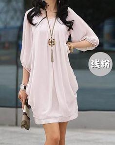 NEW Sexy Cocktail Womens mini Dress UK Size L | eBay