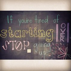 http://www.fitsugar.com/Chalkboard-Weight-Loss-Quotes-35584930?utm_source=fitness_newsletter