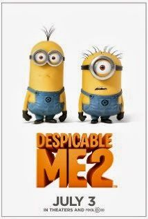 Watch abd Download Despicable Me 2 (2013) Movie Online Free | Watch ...