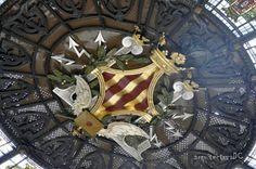 [599] Cúpula de Correos http://arquitecturadc.es/?p=4491