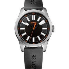 Reloj hugo boss orange big up 1512936
