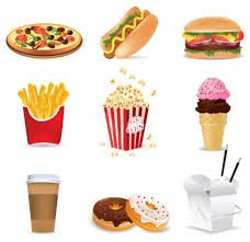 A recent topic in my creative writing class is on whether or not junk food would be a good thing to keep in schools. Personally I think it is a bad idea ... 인터넷카지노추천 ▶▶COM889.COM◀◀ 인터넷카지노추천 인터넷카지노추천 인터넷카지노추천 인터넷카지노추천 인터넷카지노추천 인터넷카지노추천 인터넷카지노추천 인터넷카지노추천 인터넷카지노추천 인터넷카지노추천 인터넷카지노추천 인터넷카지노추천 인터넷카지노추천 인터넷카지노추천 인터넷카지노추천 인터넷카지노추천 인터넷카지노추천 인터넷카지노추천 인터넷카지노추천