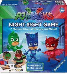 PJ Masques Figurines Voiture Jouet Catboy Gecko Eulette Romeo Ninja Luna Fête