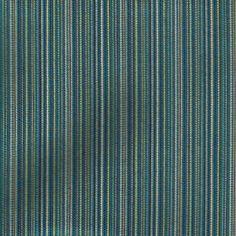 Modern Pattern Fabric | Viesso