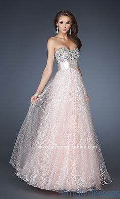 Long Dresses, Long Formal Dresses, Long Prom Gowns - SimplyDresses GEORGEOUS