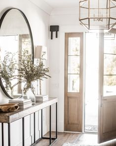 442 Best Entryway Ideas Images In 2020