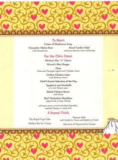 Adult menus, liza minelli naked