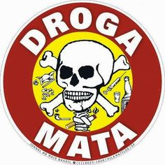 MACONARIA ETERNO APRENDIZ- .'.: QUEREMOS APENAS AJUDAR- DIGA NÃO AS DROGAS - COMPA...
