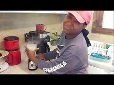 DEHYDRATING BANANA PEELS ~ BUT WHY??? - YouTube Banana Peels, Dehydrated Food, Keurig, Homestead, Coffee Maker, Journey, Youtube, Gardening, Foods