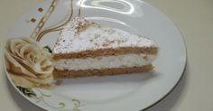 Sal De Riso  ... chi non lo conosce ??  È un bravissimo pasticcere  della provincia di Salerno  (la mia Salerno !!) e ogni sua ricetta è un ...