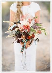 Native American Wedding Flowers - - Yahoo Image Search Results