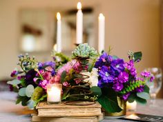 Image result for safari driftwood centerpieces