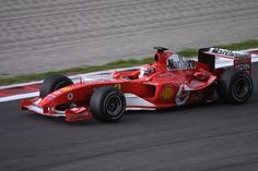 Ferrari F1, F1 Motor, Michael Schumacher, Indy Cars, Grand Prix, Nascar, Race Cars, Spa, Racing