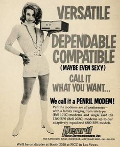 #mycoolness #vintage #ads collection