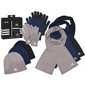 EUR 24,90 - 3 tlg. Adidas Strick Winter Set - http://www.wowdestages.de/eur-2490-3-tlg-adidas-strick-winter-set/