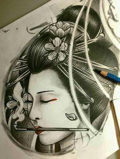 --------♛♛♛---------- ✡️ ✡️ Xăm Hình Nghệ Thuật  CUNG CẤP DỤNG CỤ XĂM 📞 Hotline tư vấn miễn phí: 039.8701.019  .0829.854.458 🏪 Address:44 đường số 6 TDC .p.thống nhất .dĩ an .binh duong GOOGLE MAP: THỌ TATTOO XĂM NGHỆ THUẬT DĨ AN 👉 Luôn cam kết hình xăm đẹp, giá tốt nhất Japanese Tattoo Art, Japanese Tattoo Designs, Japan Tattoo Design, Family Tattoo Designs, God Tattoos, Geisha Art, Asian Tattoos, Oriental Tattoo, Yakuza Tattoo