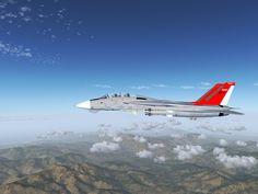 FlightGear v3.2 open-source Δωρεάν εξομοιωτής πτήσης - https://iguru.gr/2014/12/07/flightgear-v3-2-open-source/
