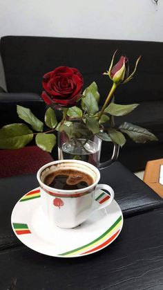 Good Morning Coffee, Coffee Break, Coffee Time, Tea Time, Coffee Latte, Hot Coffee, Coffee Shop, Coffee Cups, Coffee Pictures