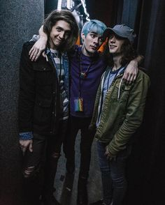 138237 waterparkswaterparks 138237 waterparkswaterparksinstagram youre the blueprint to my stupid sounds erikjrojas malvernweather Images