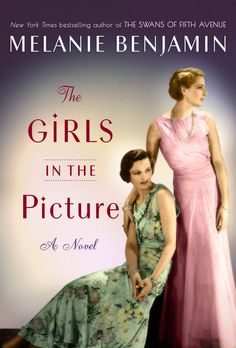 The Girls in the Picture - Random House Books