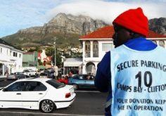 Volunteer with Via Volunteers in South Africa. http://www.viavolunteers.com/ Safety tips for travellers in South Africa