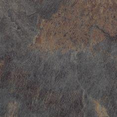 Alles über Parkett Parkettboden Landhausdielen Bodenständig - Vinylboden mit schrift