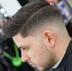 Hairstyle Cutting Male Black - hair cuts : latest haircut images men new mens haircuts for guys New Mens Haircuts, Latest Haircuts, Cool Haircuts, Hairstyles Haircuts, Cool Hairstyles, Latest Hairstyles, 2018 Haircuts, Men's Hairstyle, Low Skin Fade Haircut