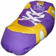 New Article (Cheapest LSU Tigers Bean Bag Boot Discount !!) Has Been  Published