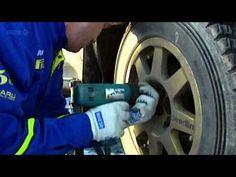 Racing Legends Colin McRae - YouTube