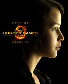 Hunger games, hunger games!!!!