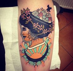 Aaron Hingston   The official blog for Things&Ink