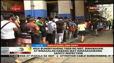 Balitanghali is the noontime newscast of GMA News TV in the Philippines. Full Episodes, Pinoy, Tv Shows, June, Replay, Philippines, Thursday, Watch, News