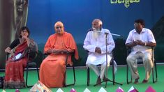 Enlightenment of an ordinary person is an extraordinary - Patriji, KDMC-1