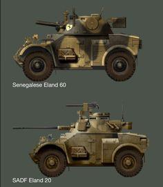 Sd, Military Vehicles, Monster Trucks, Historia, Army Vehicles