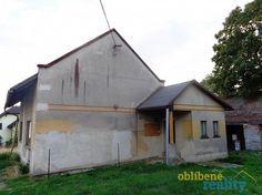 http://www.oblibenereality.cz/reality/prodej-rodinny-dum-75m2-bohanka-skala-1878