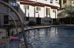 Egypt Swiss   Interiors... interiors.. Hurghada interiors by EgyptSwiss - Egypt Swiss