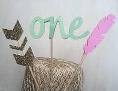 Image result for baby boho arrow