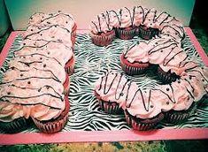 Image result for boys thirteenth birthday cake