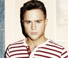 Oh my gosh Olly Murs....Why are there so many attractive Brits?