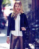 Dolce & Gabbana - Women's - Apparel - Neiman Marcus