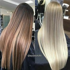 1 or 2 ? leave your comment Follow:@incrediblestiips Follow:@incrediblestiips Credits: @postselected1 @styleofclassgirls @tipsinspirations #awesome #perfect #inspiration #makeup #instablog #likeforlike #fashion #blogger #intagram #tutoriais #lovely #videotutorial #colorful #tips #ideas #tutorials #idea #chocolate #food #yummy #style #cute #followme #nice #fashion #hairstyle #nail #beautiful #creative #food #