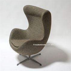 aufblasbare sessel home improvement pinterest sessel wohnzimmer sessel und fernsehsessel. Black Bedroom Furniture Sets. Home Design Ideas