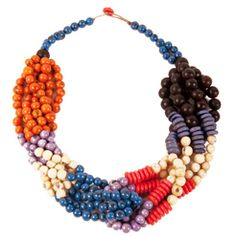 fair trade necklace