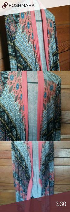 Cute boutique wrap shirt Boutique wrap shirt Boutique 9 Tops