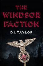 DJ Taylor's top 10 counter-factual novels   Books   theguardian.com